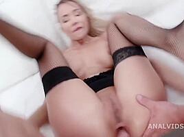 anal N107...