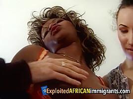 african N144...