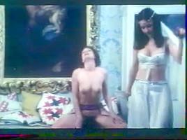 Pornotissimo is from 1977...