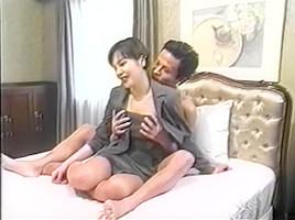 Korean actress jin juhee 1st porn...