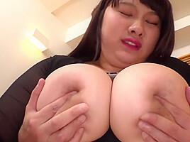 boob N142...