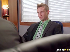 Porno p i part two bailey...