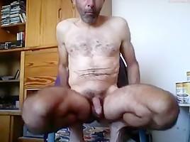 gay N170...