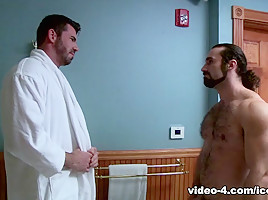 Daddies 3 scene 03 iconmale...