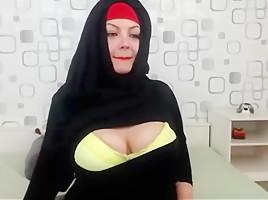 pussy N166...