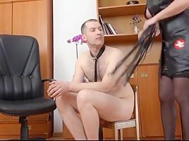 pissing N148...