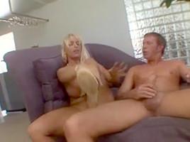 Quick pornmodels...