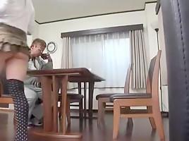 Fabulous japanese girl upskirts jav clip...