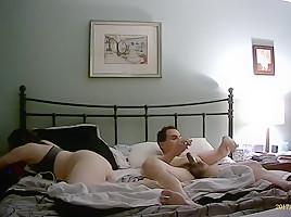 Hottest voyeur xxx clip...