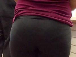 Amazing japanese horny ass jav movie...