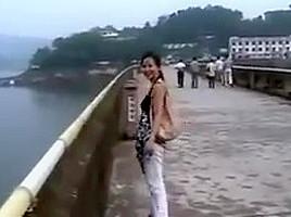 Fabulous video...