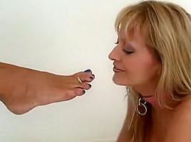 lesbian N105...