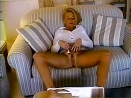Best pornstar in horny...