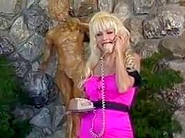 Best amateur sex video...