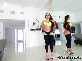 Marta la croft ass job Porn Video Hotmovs Com