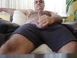 gay N140...