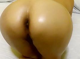 ass N136...