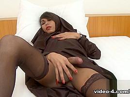 Ladyboymasterkey video ladyboys 05...