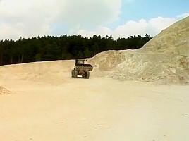 Awesome sluts analysed quarry...