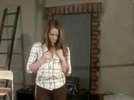 Sunny leone amp amp lesbian...