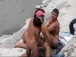 beach N136...