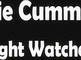 Weight watchers 7 katie is looking plumper than...