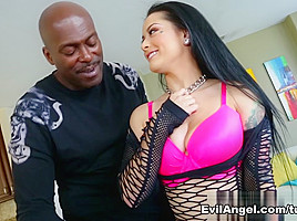 In lexs breast fest 05 video...