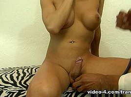 Cock 32 part 01...