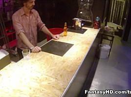 In stripper sex fantasyhd video...