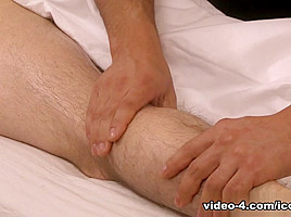 Colton grey 3 video...