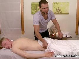 Rob yaeger 3 video...