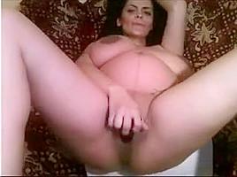 pregnant N139...