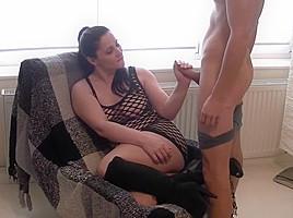pornmodels N136...