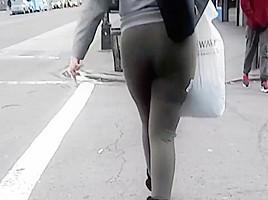 booty N130...