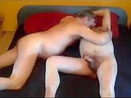 gay N125...