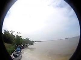 beach N139...