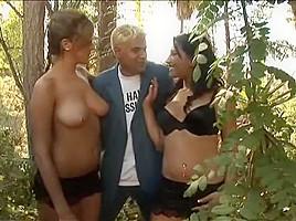 Horny pornstars virginia want incredible brunette cumshots xxx...
