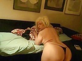 Slut...