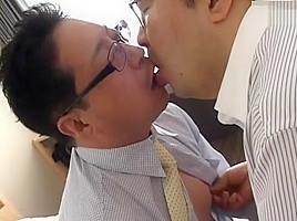 Japan daddy 4...