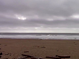 beach N132...