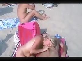 beach N134...
