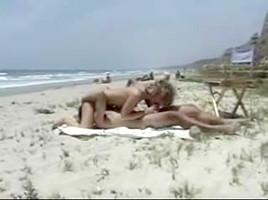 beach N135...