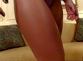 Amazing pornstar kristal summers blonde clip...