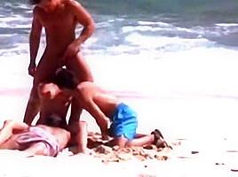 beach N110...
