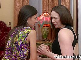 Seductions 64 scene 02 girlfriendsfilms...