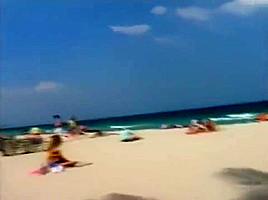 beach N107...