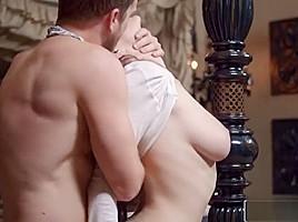 Pornfidelity object of desire...