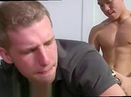 View erection boy now...