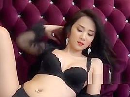 chinese N146...