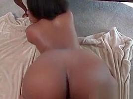 ass N138...
